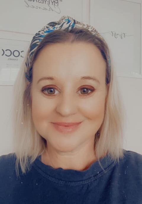 Emma Osborne